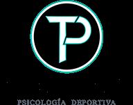 Psicotraining | Asesoria Psicológica Deportiva